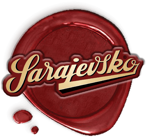 Sarajevsko